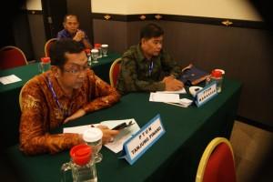 Pansek PTUN Makassar
