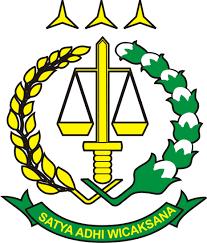 Kejaksaan Tinggi Makassar