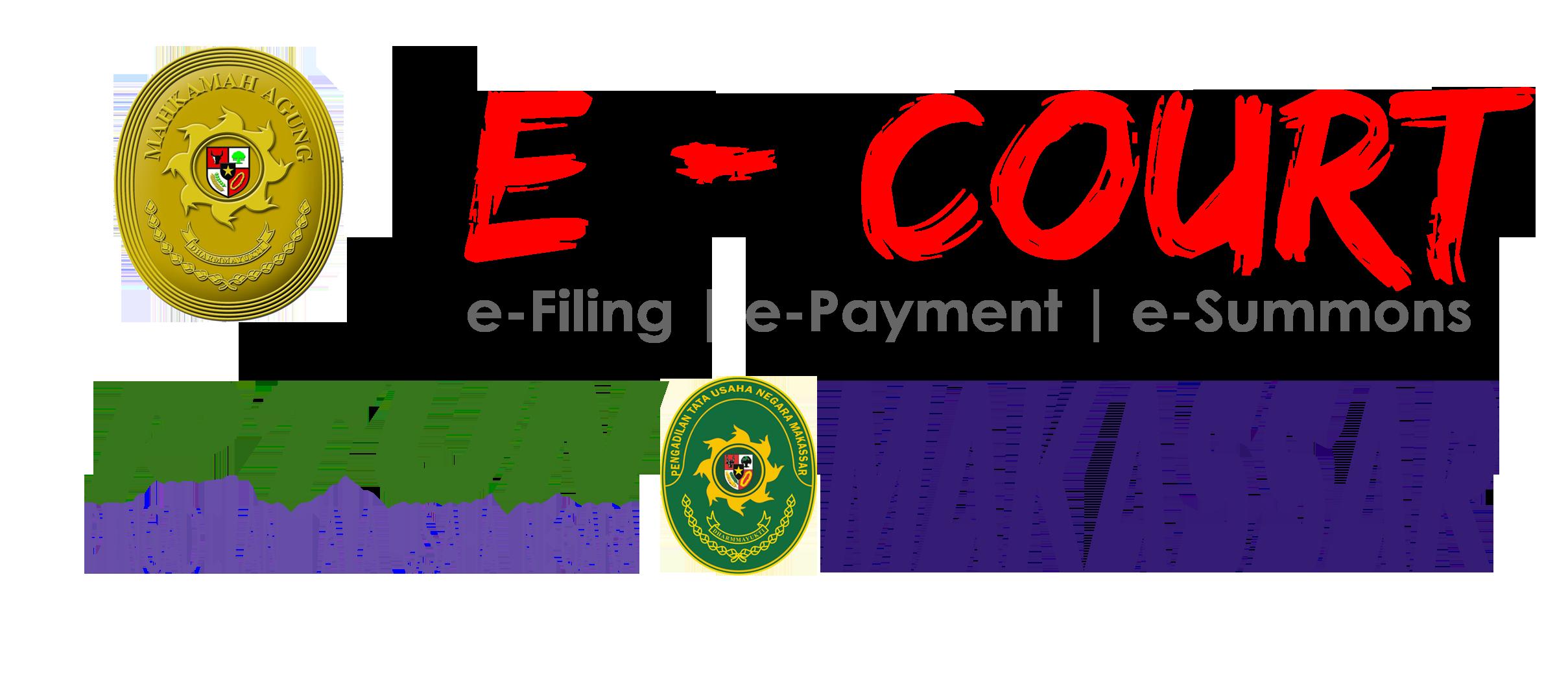 Pengadilan Tata Usaha Negara Makassar Original Site Ptun